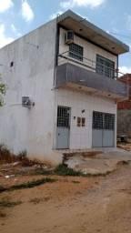 Vende-se 2 kitnets em Serra Talhada-PE