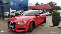 Audi A 3  1.4 turbo