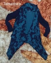 Kimono p