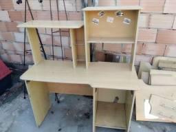 Mesa computador.