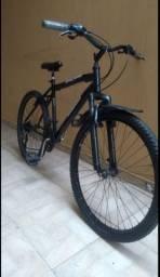 Bicicleta 400 reais