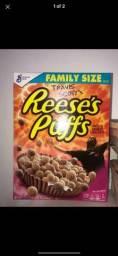 cereal travis scott