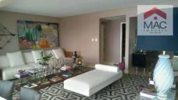 Salvador - Apartamento Padrão - Federação