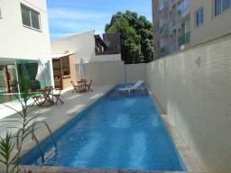 Apartamento de 2 e 3 quartos - Hugo Amorim