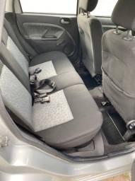 Ford Fiesta Sedan 1.6 Completo