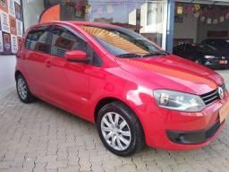 VW FOX 1.0 -2011