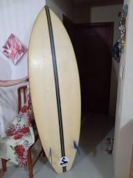 Prancha Stand Up Paddle