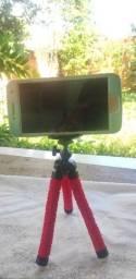 Tripé para Celular / Câmeras