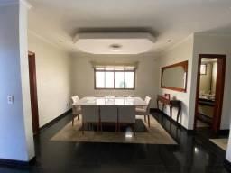 Alugo ou vendo casa mobiliada