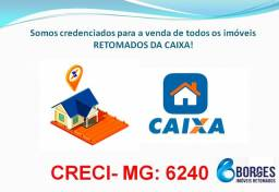 MANDAGUACU - JD SANTA RITA - Oportunidade Única em MANDAGUACU - PR | Tipo: Casa | Negociaç