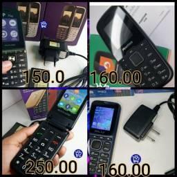 =?celular celular nao e android