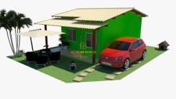 KP-Casa a venda em Unamar