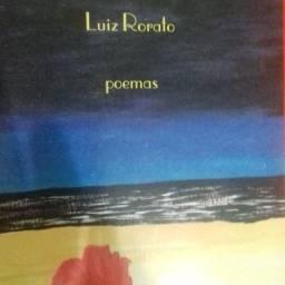 Univeros de Amor (Poemas)