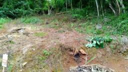 Título do anúncio: Terreno no Bairro Vila Rica Herval D'Oeste