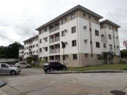 Aluguel de Apartamento Vivendas da Cidade