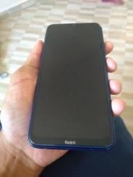 Redmi Note 8 64GB zero!