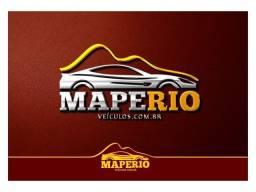 Chevrolet Meriva 2012 1.4 mpfi maxx 8v econo.flex 4p manual