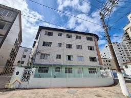Título do anúncio: Apartamento com 1 dormitório à venda, 43 m² por R$ 165.000,00 - Boqueirão - Praia Grande/S