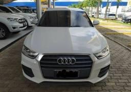 Audi Q3 TSFI 1.4 2017