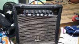 Amplificador Staner kute 20