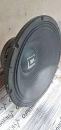Auto falante JBL WPU 1509 /450w rms