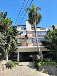 Apartamento para alugar com 3 dormitórios em , cod:I-029755