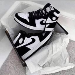 Nike jordan chicago