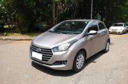 Hyundai HB20 1.0 CONFORT Plus Flex