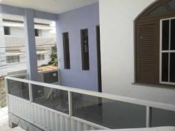 14057- Casa Duplex 3/4 Alto Coqueirinho!