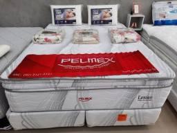 Cama Queen Lexus Pelmex / Queen Lexus Pelmex  . @@