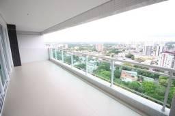 Apartamentos pronto para morar de luxo 4 suítes no Adrianópolis |Atmosphere Residencial