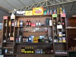 Distribuidora de bebidas
