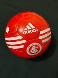 Bola Campo Adidas Inter