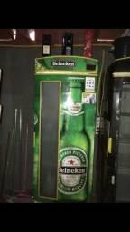 Vendo 2 cervejeiras