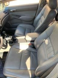 Civic 2008 LXS 1.8