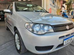 Título do anúncio: Fiat Siena SIENA CELEBRATION 1.0 FIRE FLEX 8V 4P FLEX MANUA
