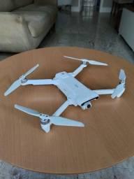 Drone Fimi X8Se 2020