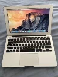 MacBook Air [11-inch, 2014]