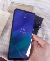Vende se Motorola One fusion