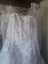 Vendo 2 Vestidos