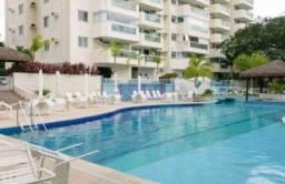 Barra : Lindos aptos próximo Praia , com internet e ar condicionado