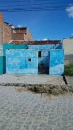 Título do anúncio: Casa a Venda em Caruaru