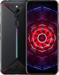 Celular red Magic 3