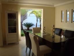 Título do anúncio: Casa para Venda em Volta Redonda, MORADA DA COLINA, 4 dormitórios, 2 suítes, 4 banheiros,