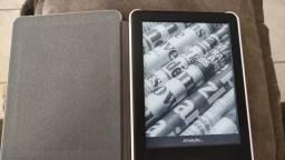 Kindle 10° geração