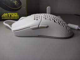 Mouse Gamer Super Leve 67g 7200 dpi