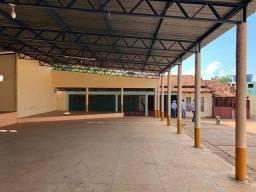 Vende-se salão de eventos ,Bem Localizado , Porto Nacional-TO