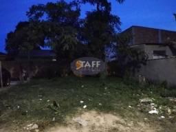 Ksm- Excelente fração de terreno a venda em Unamar- Cabo Frio