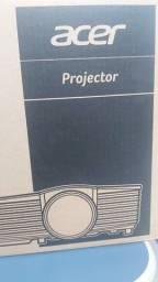 Projetor Acer Novo