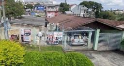 Casa para alugar com 3 dormitórios em São braz, Curitiba cod:64490001